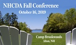 Register for the 2019 Fall Conference
