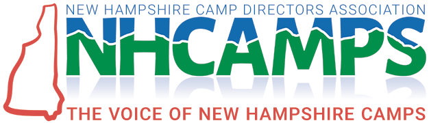 New Hampshire Camp Directors Association