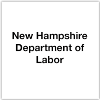 New hampshire camps for directors links for Department of motor vehicles concord new hampshire